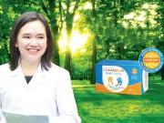Chân dung nữ tiến sĩ  Nano  mang lại niềm vui cho bệnh nhân ung bướu
