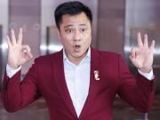 Tự Long phân trần chuyện châm biếm ngoại hình Hoa hậu Đại dương ở Ơn giời