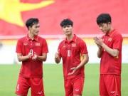 Lượng  Hoàng Anh Gia Lai và  chất U19+  ở U23 Việt Nam