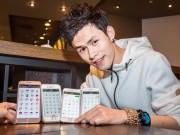 Tài chính - Bất động sản - 20 tuổi kiếm được 1,7 tỷ chỉ nhờ một thứ hiện nay giới trẻ Trung Quốc ai cũng dùng