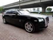 Rao bán xe siêu sang giá 24 tỷ đồng trên vỉa hè