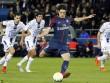 """PSG - Troyes: Neymar, Cavani """"gánh team"""" và 2 bộ mặt trái ngược"""