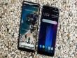 Đánh giá chi tiết HTC U11+: Mọi thứ vừa đủ, giá mềm mại