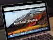 """Lỗ hổng macOS High Sierra khiến người dùng """"ăn ngủ không yên"""""""
