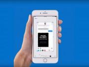 """Apple mở kênh YouTube  """" dạy """"  cách dùng iPhone và iPad"""