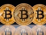Tài chính - Bất động sản - 2 sàn giao dịch lớn nhất bị sập, Bitcoin giảm từ 11.400 xuống 9.200 USD