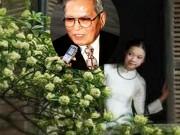 """Nhạc sĩ Hồng Đăng: """"Có ai ngờ chỉ vì tình yêu hoa sữa lại lắm chuyện đến thế!"""""""