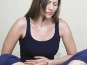 Vì sao viêm đại tràng dễ trở thành bệnh mạn tính?