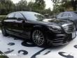 Mercedes S-Class 2018 có giá từ 5,3 tỷ đồng