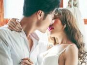 Thử thách cuối để chấp nhận lời cầu hôn