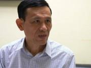 """Nếu cải tiến """"Tiếq Việt"""" thì tên ông bà, ông vải cũng phải thay đổi"""