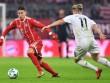 Bayern Munich - Hannover: Thủ môn dai như đỉa