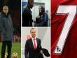 Chuyển nhượng MU: Griezmann 89,4 triệu bảng, chọn áo số 7