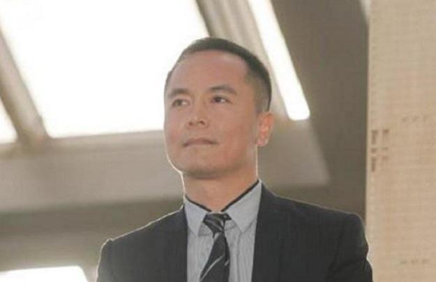 Chàng trai nghèo vượt khó lập nghiệp, nay thành đối tác lớn của Jack Ma - 2