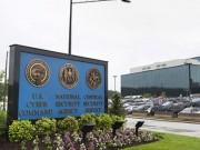 """Ly kỳ vụ tin tặc Nga  """" cuỗm """"  tài liệu mật của NSA"""