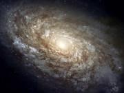 Phát hiện khoa học: Không có vụ nổ Big Bang?