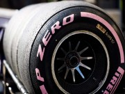 """Đua xe F1, lốp 2018:  """" Vũ khí """"  mới, cuộc chiến mới"""