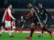 Góc chiến thuật Arsenal - MU: Mourinho học mưu Hàn Tín