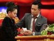 Lê Giang bị chồng là diễn viên hài nổi tiếng bạo hành, ném từ cầu thang xuống