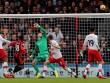 Bournemouth - Southampton: Rượt đuổi ấn tượng, gay cấn phút cuối