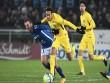 """Strasbourg - PSG: Neymar """"tàng hình"""", châu Âu đại địa chấn"""