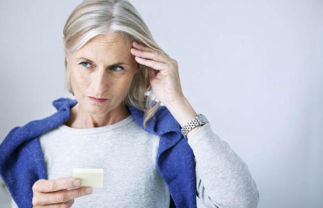 Nghiên cứu khoa học chỉ dẫn bạn cách giúp cải thiện trí nhớ - 2