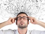 Nghiên cứu khoa học chỉ dẫn bạn cách giúp cải thiện trí nhớ