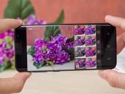 5 lý do nên mua ngay Galaxy S8 dịp cuối năm