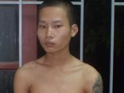 An ninh Xã hội - Rùng mình lời khai của 9X đánh thuốc mê, hiếp dâm bạn gái