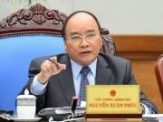 Tin tức trong ngày - Thủ tướng quyết tạm dừng thu phí BOT Cai Lậy 30 ngày