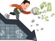 Ngốn 1,7 tỷ USD từ giới đầu tư, các startup vẫn phải đóng cửa