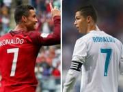 """Real ruồng bỏ Ronaldo: Nhẫn nhịn, đợi  """" trả thù """"  ở World Cup 2018"""