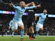 Bóng đá - MU - Mourinho đấu Man City - Pep: Lấy xe bus chặn xe tăng