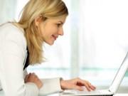 Lời giải cho bài toán khó khi tìm việc online