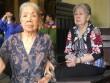 Những lão bà buôn ma túy ở Sài thành
