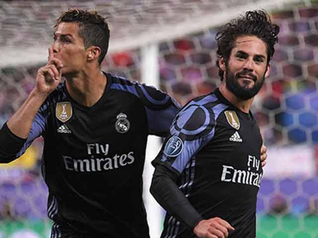 Tin HOT bóng đá tối 8/12: Courtois công khai muốn trở lại La Liga - 5