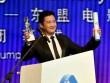 """""""Chiến lang 2"""" ẵm giải ở LHP Đông Nam Á sau kỷ lục tại xứ tỷ dân"""