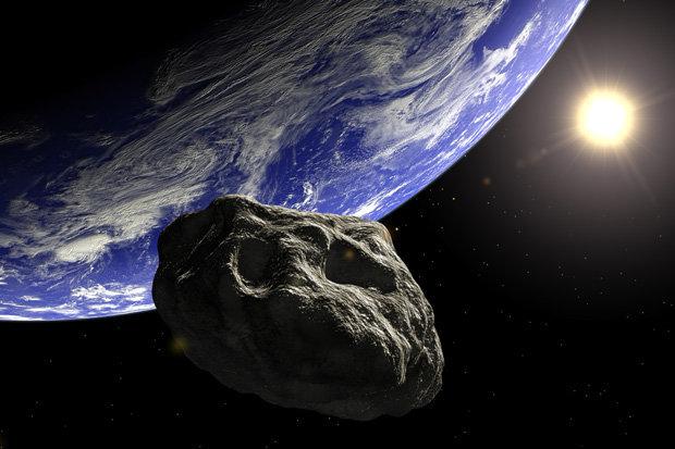 Hành tinh 10.000 triệu tỷ USD có thể đánh sập kinh tế thế giới - 2
