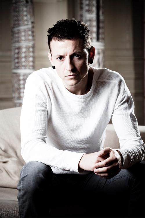 Thủ lĩnh Linkin Park dùng thuốc lắc trước khi tự tử - 2