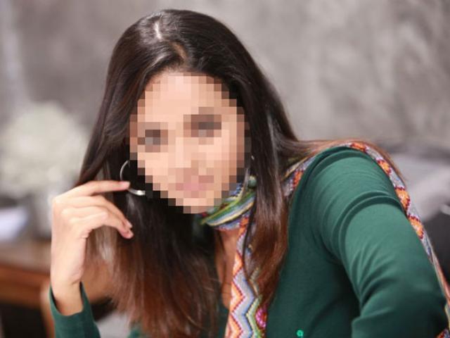 Những bí ẩn đằng sau vụ án nữ diễn viên nổi tiếng bị cưỡng hiếp tập thể