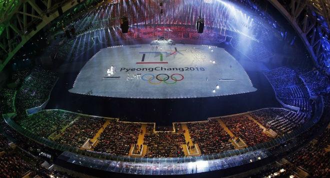 Nóng: Có VĐV dùng doping, Nga bị cấm dự Olympic mùa Đông 2018 - 1