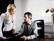 Chồng làm giám đốc, vợ bỗng chốc phải bán nhà đi bồi thường