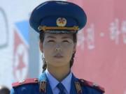 Quốc gia âm thầm xuất dầu, cứu nguy Triều Tiên