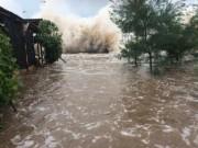 Tin tức trong ngày - Tháng 12, người dân ở những khu vực này cần đề phòng bão