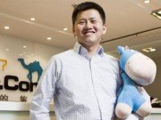 Kiếm 343 tỷ từ năm 24 tuổi, từng vượt xa Jack Ma, nay là truyền kỳ bất bại trong khởi nghiệp