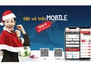 Đóng băng ví với tấm vé máy bay khứ hồi đi Hàn Quốc miễn phí