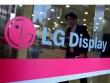 LG rót thêm 1,1 tỷ USD mở rộng nhà máy màn hình OLED tại Hải Phòng
