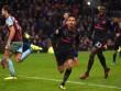 Tin HOT bóng đá tối 6/12: Man City hỏi mua Sanchez lần cuối