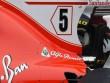 """Đua xe F1: """"Ngựa ô"""" thay máu lực lượng, sẵn sàng đột phá"""