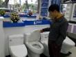 Thị trường sứ vệ sinh dịp cuối năm: Khách hàng đang mong đợi những gì?